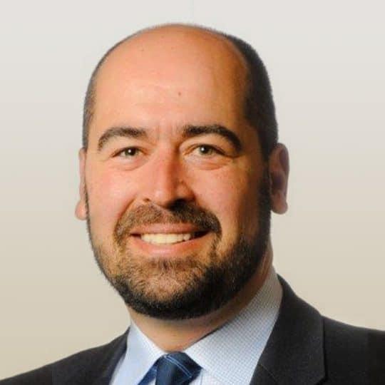 Alex Archawski