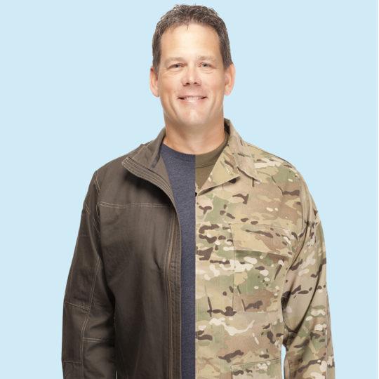 Five Reasons Veterans Are Successful Entrepreneurs